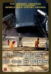in_the_dust_of_the_stars