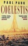 coelestis
