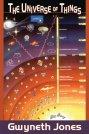universe-cvr-lr-100