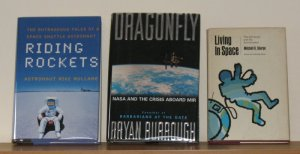 201212096_bookhaulc