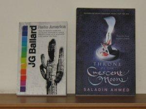 201212096_bookhaulf