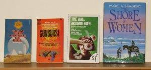 201212096_bookhauli