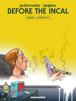 http://itdoesnthavetoberight.files.wordpress.com/2013/01/before-the-incal.jpg