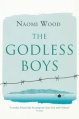 the-godless-boys-978033051336401