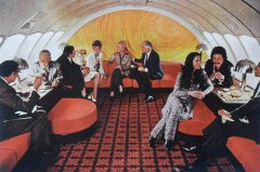 13_air_first_class_lounge