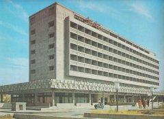 13_building_hotel_ashkhabad