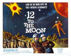 13_cinema_12_to_the_moon_poster_02