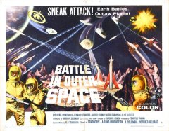 13_cinema_battle_in_outer_space_poster_02