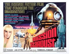 13_cinema_mission_stardust_poster_02