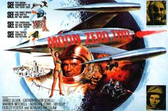 13_cinema_moon_zero_two_poster_02