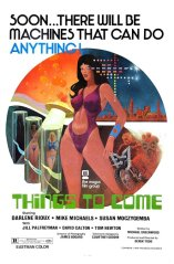 13_cinema_things_to_come_1976_poster_01