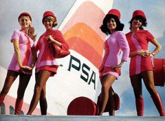 13_fashion_psa_flight_attendants