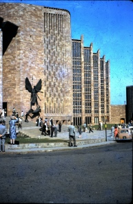 14_Cov_Cathedral_Sep 1962
