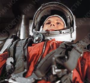 14_Gagarin