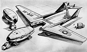 14_nx2_nuclear_plane