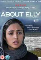 about-elly-dvd