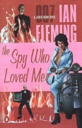 the-spy-who-loved-me-novel