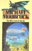 The_Warlord_of_the_Air-Michael_Moorcock