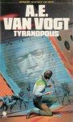 tyranopolis