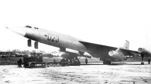 15_m50-12_testpilotru