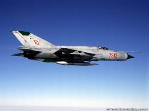 15_mig-21-fighter