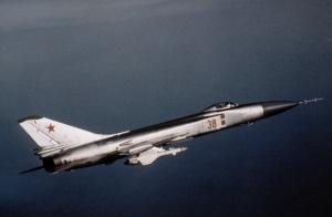 DN-ST-89-08430