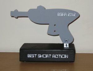 bsfa2012