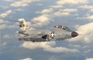 16_F-101B_kevsaviationpics-com