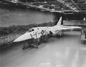 16_F-108MockupGlamourAlternate