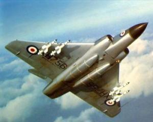 17_Gloster_Javelin_XH756_firestreak
