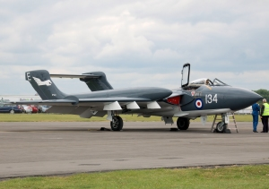 17_Sea_vixen_xp924_g-cvix_kemble_arp