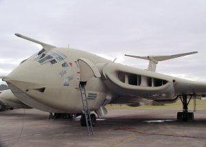 17_Victor-K2-XM715
