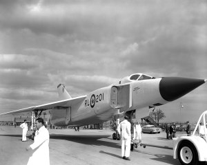 18_Avro_Arrow_3