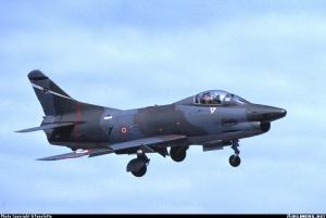 18_Fiat-G-91-R3