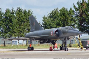 18_mirage_iv_mv