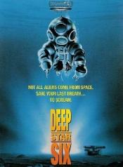 20_1989-deepstar-six-poster1
