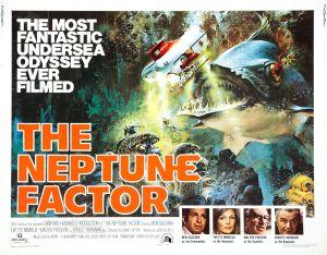 20_neptune_factor_big