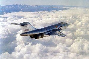 19_F-101 (36)