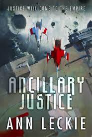 ancillary