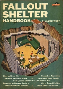 21_Fallout-Shelter-3