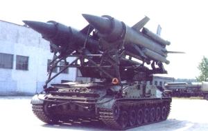 21_SA-4-Ganef-1S