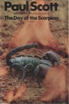dayofthescorpion