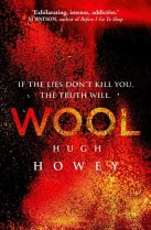 wool-by-hugh-howey