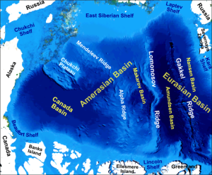 725px-Arctic_Ocean_bathymetric_features