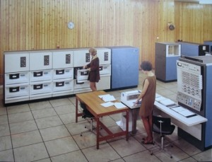 22_IBM-System-360-Model-67-Mainframe