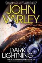 John-Varley-Dark-Lightning-677x1024