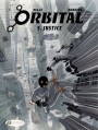 orbital5