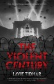 violent-century-lavie-tidhar
