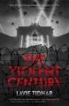 violent-century-lavie-tidhar
