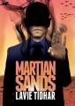 martian-sands